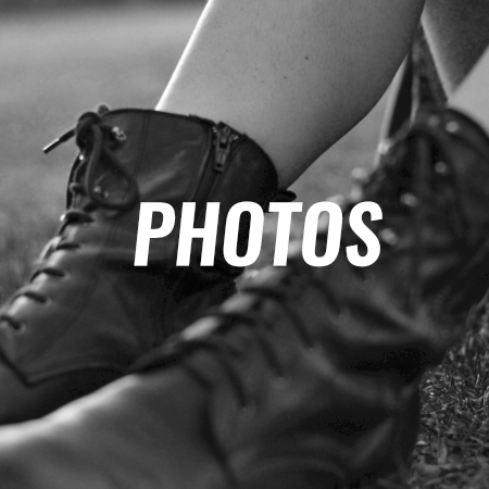 homepage-photos