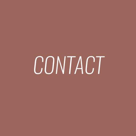 homepage-ludwig-contact